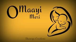 Teri Mitti Song Whatsapp Status | Kesari | B Praak | Aksha