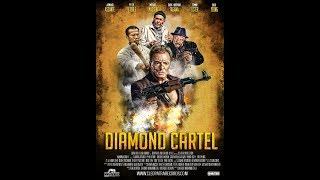 Xem phim Phi Vụ Kim Cương Thuyết minh + Vietsub   Diamond Cartel