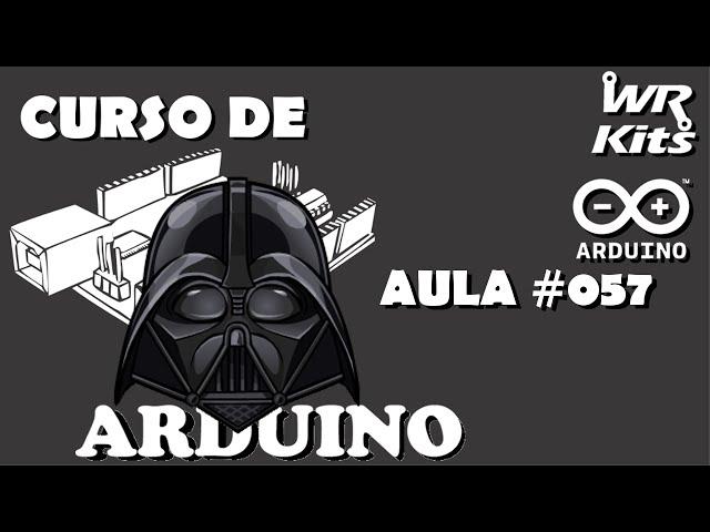 GERANDO MELODIAS (MARCHA IMPERIAL) | Curso de Arduino #057