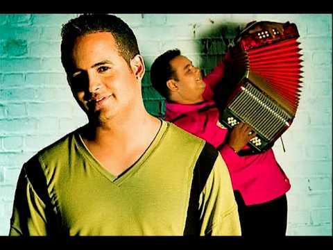 NELSON VELASQUEZ  Vallenato Mix 2010