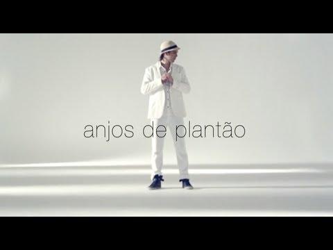 Baixar Ivo Mozart - Anjos de Plantão (feat. Doncesão)
