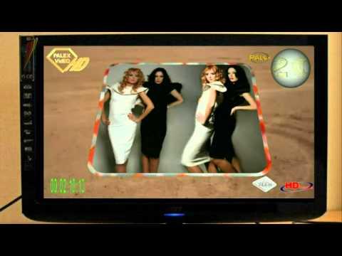 Love injection-Песок