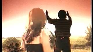 Saban Saulic - Hajde mala da pravimo lom - (Official Video)