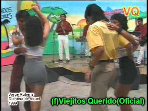 Jorge Rubens-Dichoso de Aquel