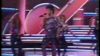 "Solid Gold Dancers / Season 5 - Episode 41 / Jean Knight  ""My Toot Toot"""