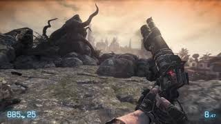 Bulletstorm: Full Clip Edition Wit Young Dre 8