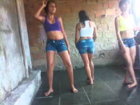 Baixar meninas dançando bonde das maravilhas quadradinho de 8