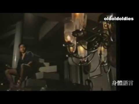 張國榮 VS 羅文 Leslie Cheung VS Roman Tam Medley 1983