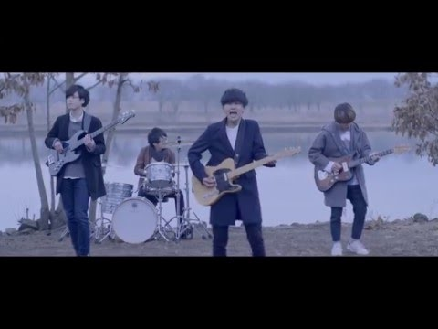 【MV】I am music / the unknown forecast