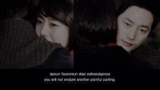 Family's Honor  ~ Is It Ok To Love ( rom/eng sub )
