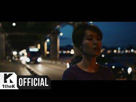 [MV] Broccoli you too(브로콜리너마저) _ Slowly(천천히)