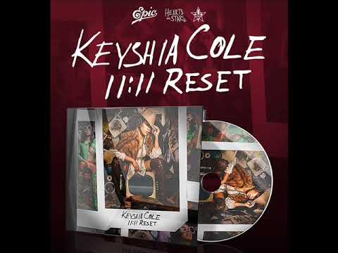 Keyshia Cole - Bestfriend ( NEW RNB SONG OCTOBER 2017 )