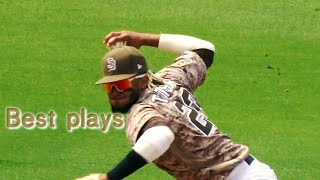 MLB | Best Plays of July 2019