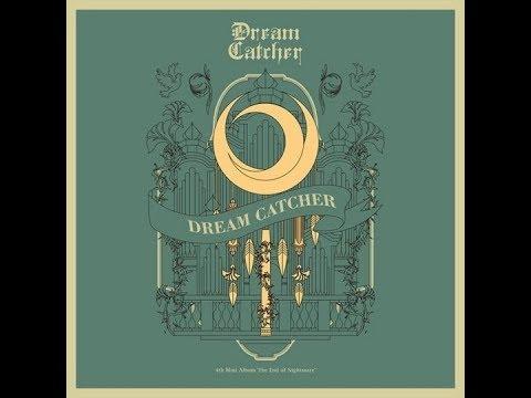 [1 HOUR LOOP / 1 시간] Dreamcatcher (드림캐쳐) - 'PIRI'