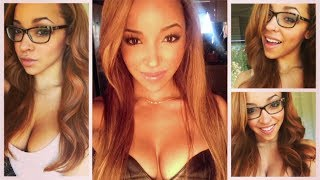 My Embarrassing Online Dating Story