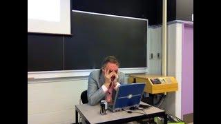 Jordan Peterson - Bad Relationships in a Nutshell