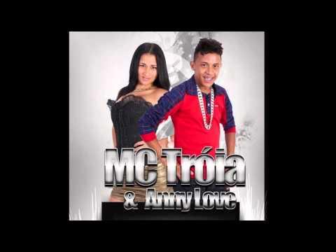 Baixar MC TROIA E ANNY LOVE - PORQUE - MUSICA NOVA