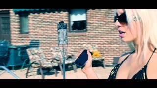 Crazy Sexy J Knight Starring Alicia Guastaferro From Dr. Phil, Model Mayhem and Wife Swap