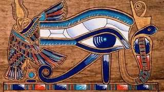 dmt-a-lost-history-part-1-of-5.jpg
