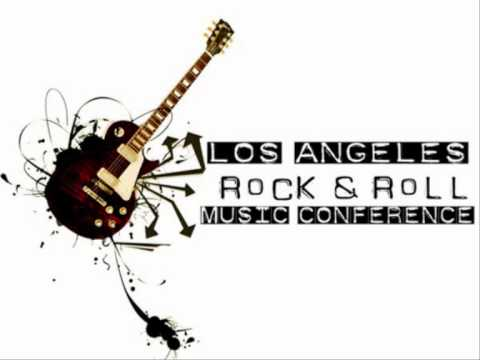por su gran amor, los angeles del rock