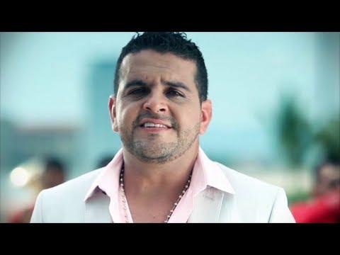 Joaquin Lira y su Banda Lira de Oro - Y Si Te Quedas, ¿qué? Video Oficial