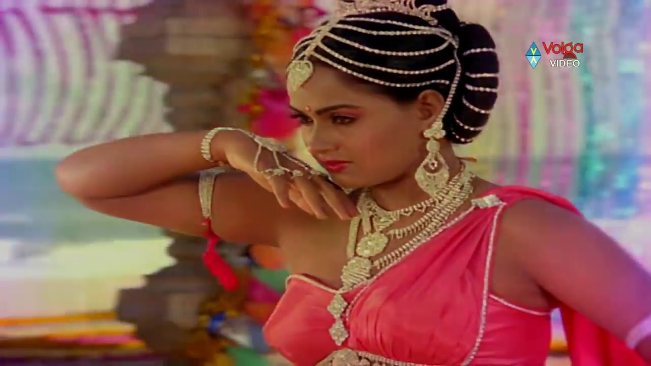 Vijayashanti - JungleKey.in Image #200Vijayashanthi Kids