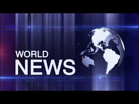 ICT World News