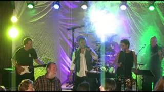 Bekijk video 2 van New City Groove op YouTube
