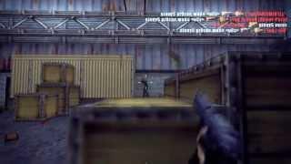 Counter-Strike 1.6 BEST FRAG MOVIE [3] (pr0can) 2013