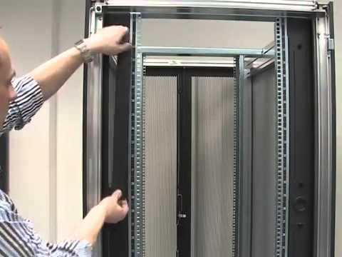 MainlineComputer presents Knürr DCM®