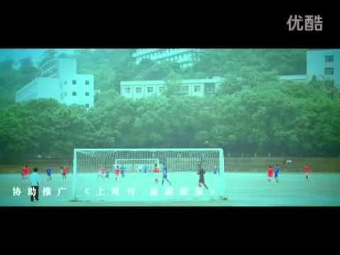 韓雪 み 想起  (MV)