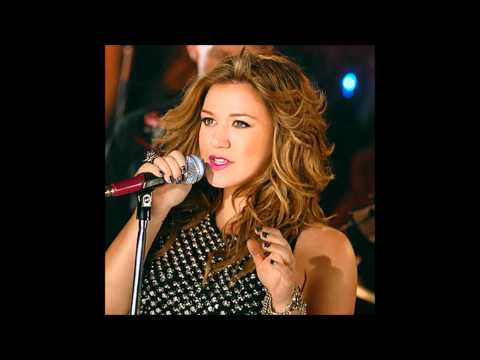 TIMELESS-KELLY CLARKSON & JUSTIN GUARINI-HAPPY VALENTINES DAY 2012 FROM WEB-GIFTS.COM.wmv