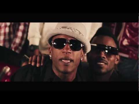 REKE - CON MI GLOCK (VIDEO OFICIAL)
