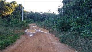 Bikers Rio Pardo | Vídeos | 5 AMEAÇAS de pedalar sozinho!