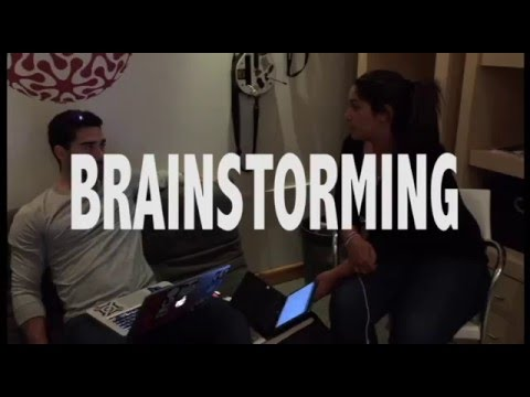 B-Creative 2016: Cuarta Semana