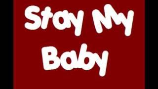 stay-my-baby-ch14.jpg
