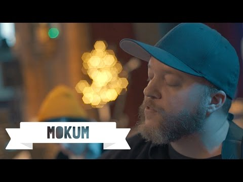 Radical Face - Sisters • Mokum Sessions #149