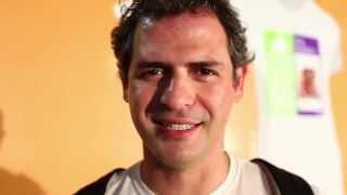 Jooxers - Fabio Seixas (Camiseteria)