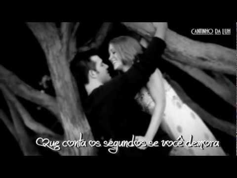 Baixar Esse Cara Sou Eu - Roberto Carlos - Tema de Théo e Morena - Trilha Salve Jorge(COMPLETA)