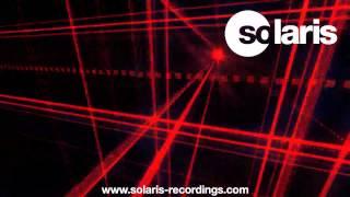 Orkidea - Pacifique (Original Mix)
