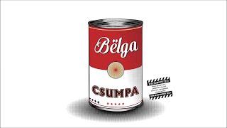 Bëlga - Osztás (Csumpa 2017)
