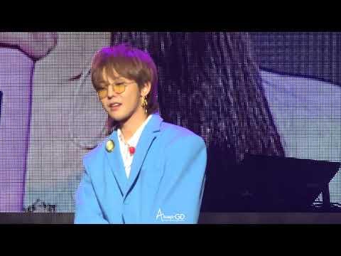 20171209 IU concert