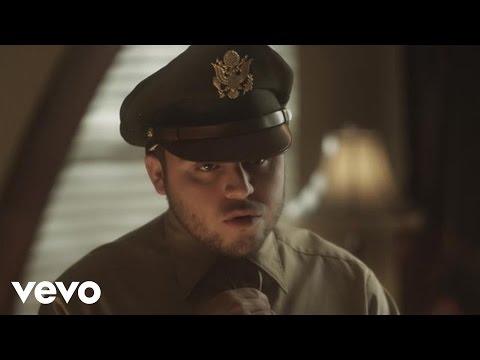 Gerardo Ortiz - Sólo Vine A Despedirme (Official Video)
