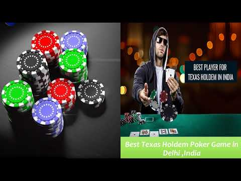 How to Play Pot Limit Omaha Poker Game