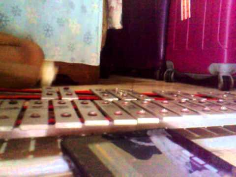 dance again - basic lyre chords
