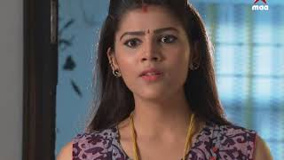 Karthika Deepam ( కార్తికదీపం) - Episode 112 ( 22 - Feb - 18 )