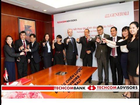 Nhi Bitcoin - Dự án TechcomAdvisors trực thuộc Ngân Hàng Techcombank thu nhập 50tr - 250tr - 500tr