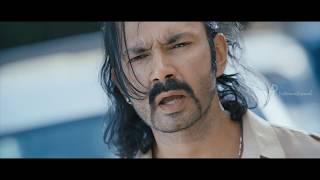 Velayudham Tamil Movie | Full Fight | Scenes | Vijay | Abhimanyu Singh | Vineet Kumar