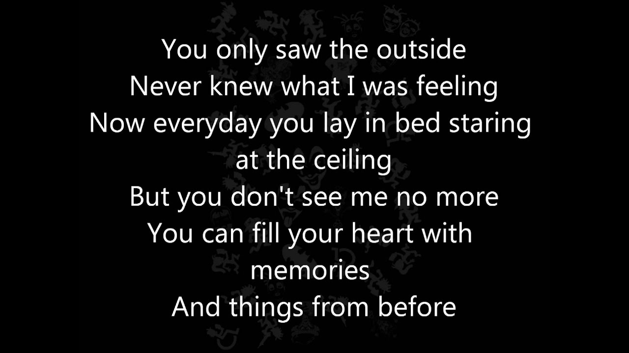 jake miller lyrics im alright - photo #16
