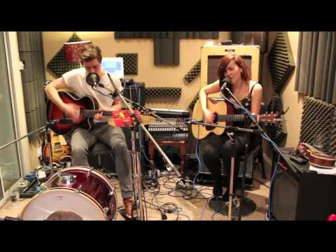 Baixar The Lumineers - Ho Hey (Kytes Cover)